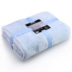 Bedspread, Fluff DecoKing 170x210 cm