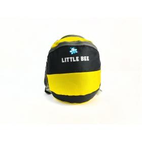 Preschool backpack bee