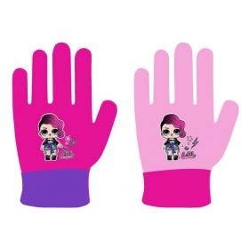 LOL Surprise gloves
