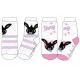 Bing girls socks