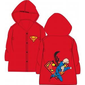 Superman raincoar