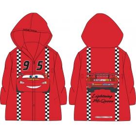 Cars raincoat