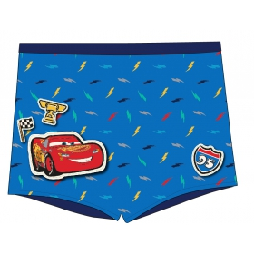 Cars swim shorts