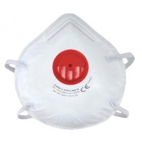 FFP3 with respirator face mask
