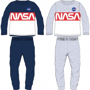 Nasa boys pajamas