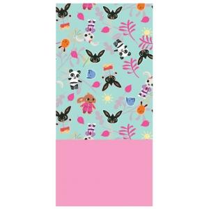 Bing girls snood scarf