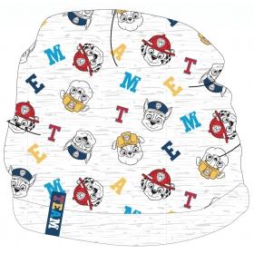 Paw Patrol boys hat