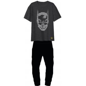 Batman mens pyjamas