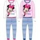 Minnie Mouse girls pyjamas