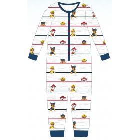 Boys' Paw Patrol jumpsuit