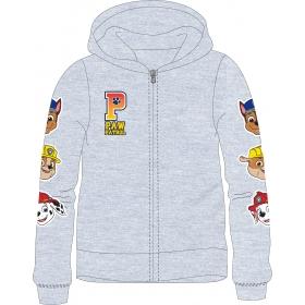 Paw Patrol Boys' sweatshirt