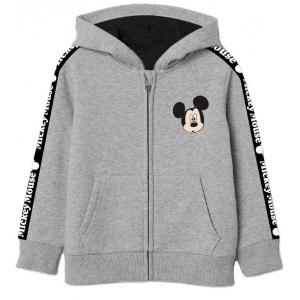 Mickey Mouse Boys' sweatshirt