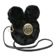 Mickey Mouse Shoulder bag Cerda