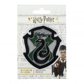 Harry Potter Patch