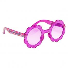 Trolls Sunglasses