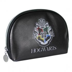 Harry Potter Toiletbag Travel Set