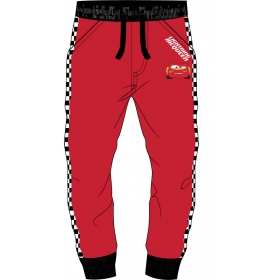 Cars trousers