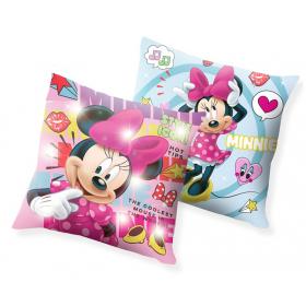 Light pillow Minnie Mouse