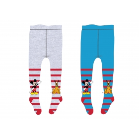 Mickey Mouse boys' tights