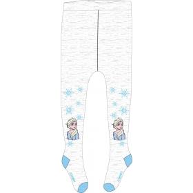 Frozen girls' tights