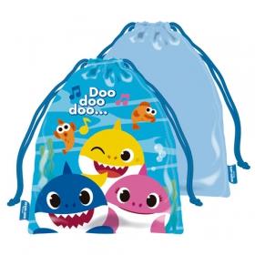 Baby Shark picnic bag