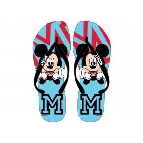 Mickey Mickey flipflops
