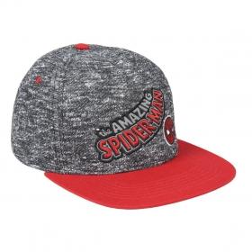 Spiderman baseball / full cap